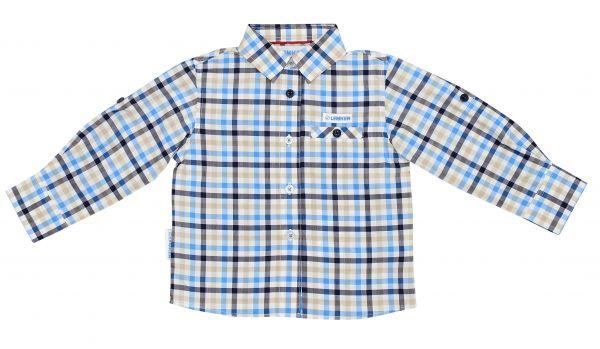 girls' blouse