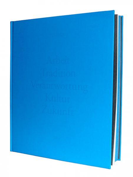 LEMKEN Buch