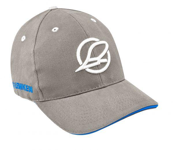 Baseball cap Basic