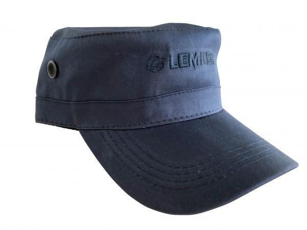 Military-style cap