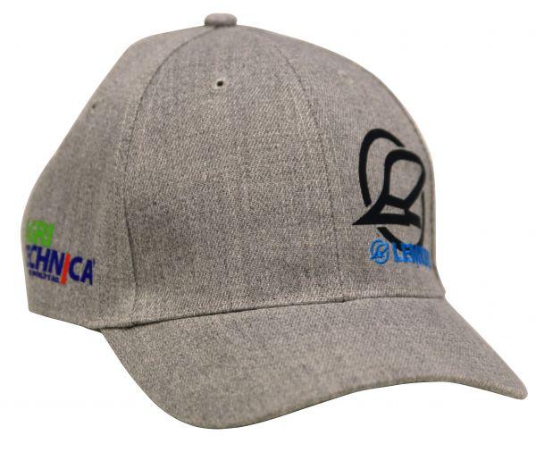 Cap Agritechnica 2019