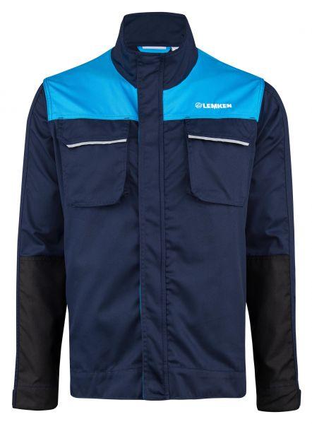 Men´s work jacket 2020
