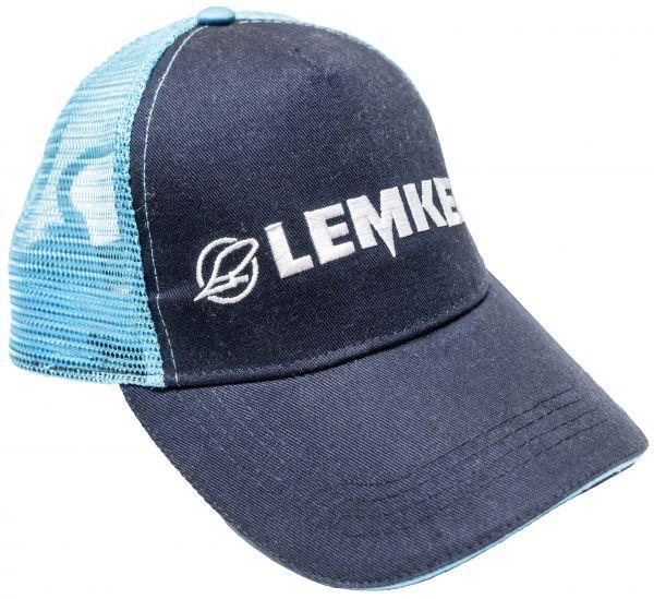 Truckie cap