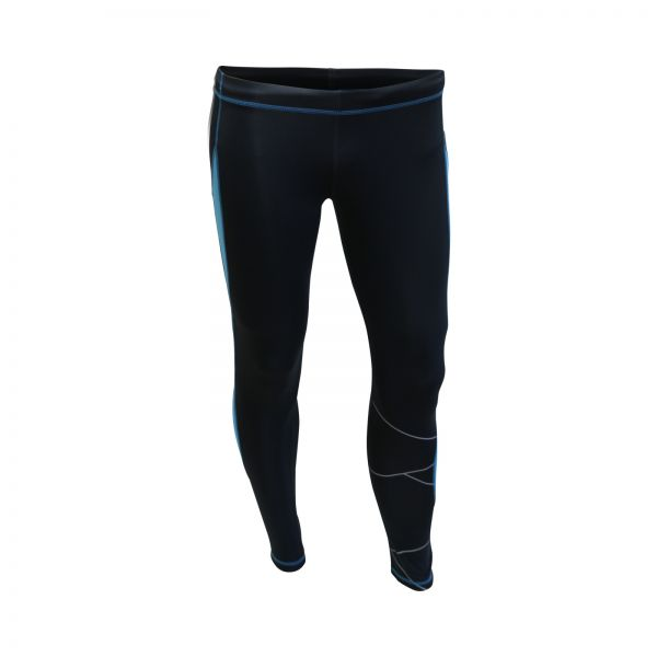 Men running pants