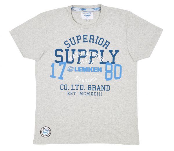 Herren T-Shirt Superior