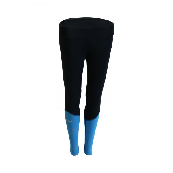 Women running pants