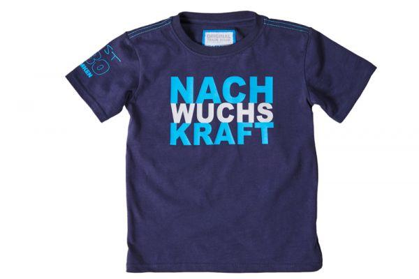 Kinder- T-Shirt